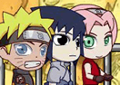 Naruto - Thousand Years of Death