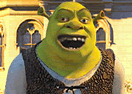 The Battle Of The Belch
