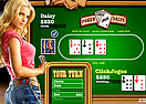 Poker Daisy – The Dukes of Hazzard Hold'Em